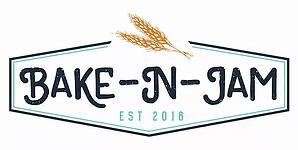 Bake-N-Jam logo (1).webp