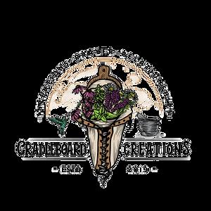 CRadleboard+Logo.png