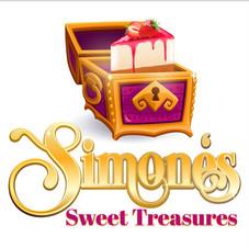 Simone's Sweet Treasures