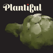 Plantiful Creations
