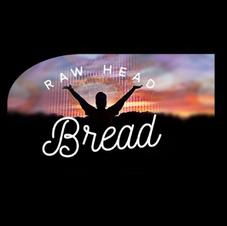 Rawhead Bread