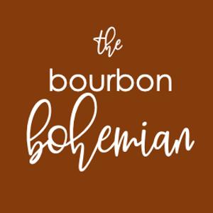 bourbon bohemian.png