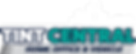 Tint Central Logo No BG.png