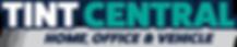 Tint Central Logo No BG No logo.png