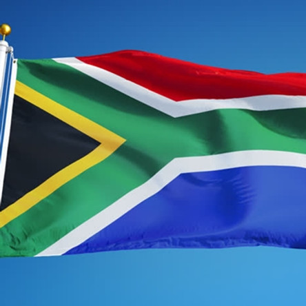 LEADING WITH INTEGRITY IN CORPORATE SOUTH AFRICA (ETHICAL LEADERSHIP FOR SOUTH AFRICA)