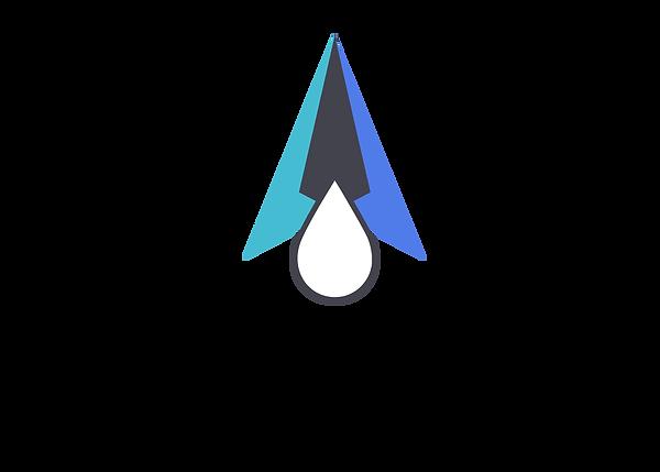 Acumen Group logo_Potable & Disinfection