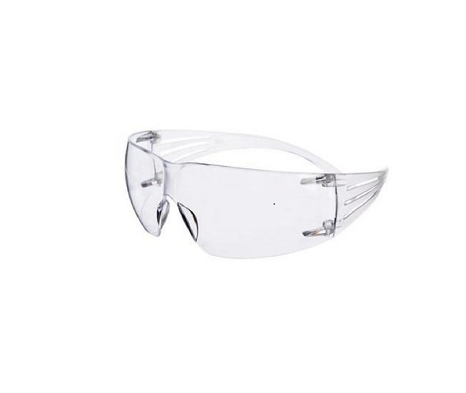 Eye protection Specs