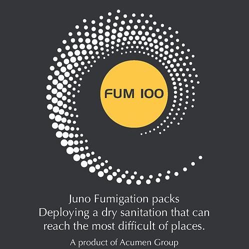 Juno FUM 100