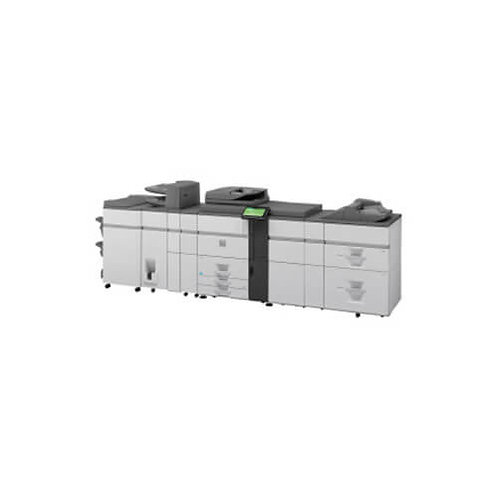 Sharp MX-6240N High Speed Network Copier