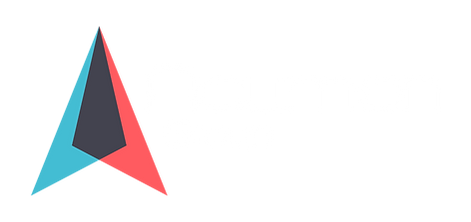 Acumen Group logo_DB_H.png