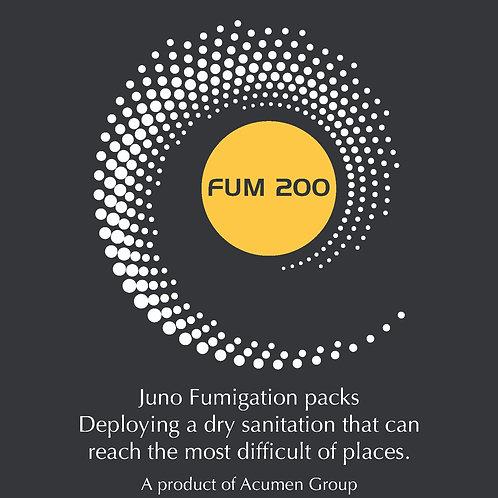 Juno FUM 200