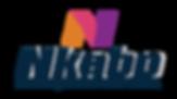 Nkabo verticle logo.png