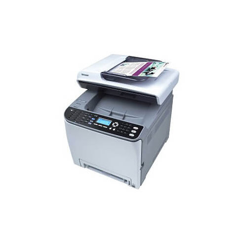 Sharp DX-C200 4-in-1 Colour MultiFunctional Copier