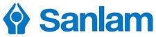 sanlam-logo.jpg