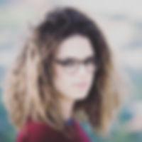 Sara Zada.jpg