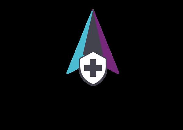 Acumen Group logo_Hygiene.png