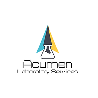 Acumen Group Laboratory Services Logo