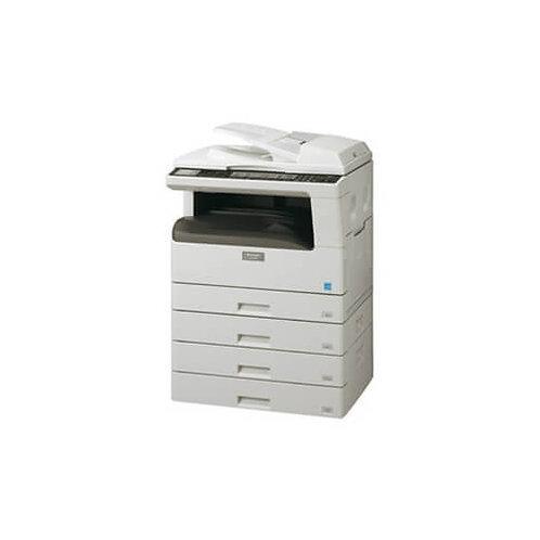 Sharp AR-5623NV Digital Copier