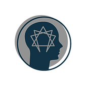 Final Icons_Enneagram.png