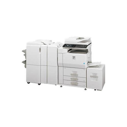 Sharp MX-M623N Multifunctional Copier