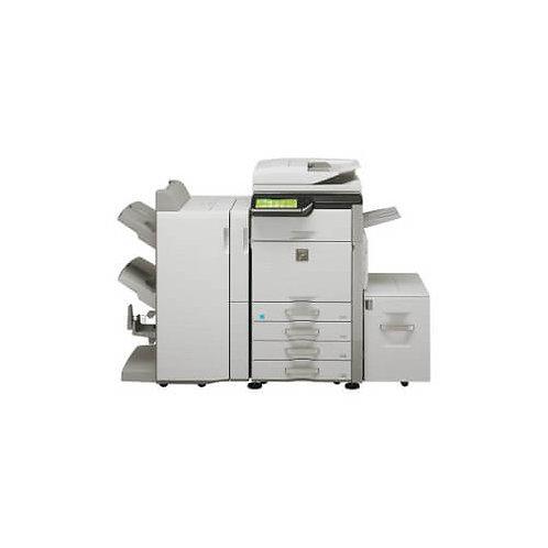Sharp MX-4110N Multifunctional Copier