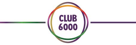 Club 6000