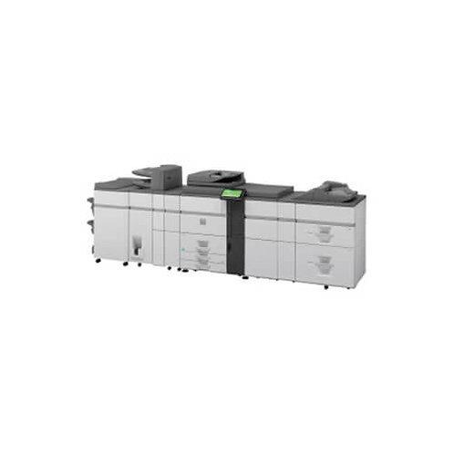 Sharp MX-7040N Multifunctional Copier