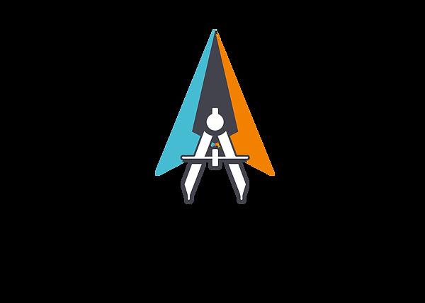 Acumen Group logo_Engineering.png