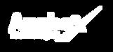 Azabex logo-white.png