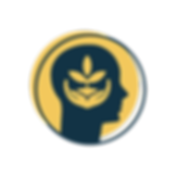 Final Icons_Mental Wellbeing.png
