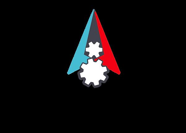 Acumen Group logo_Process Equipment.png