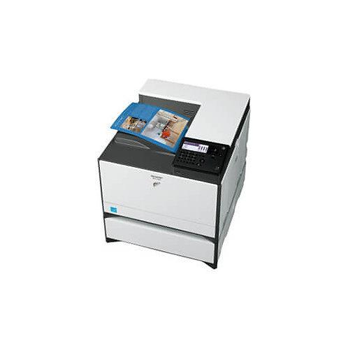 Sharp MX-C300W Multifunctional Colour Copier