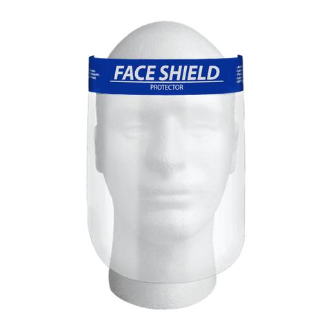 Visor/Face Shield