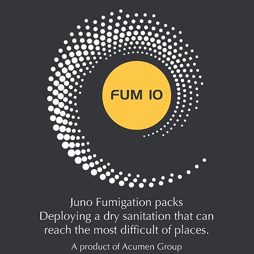 Juno FUM 10