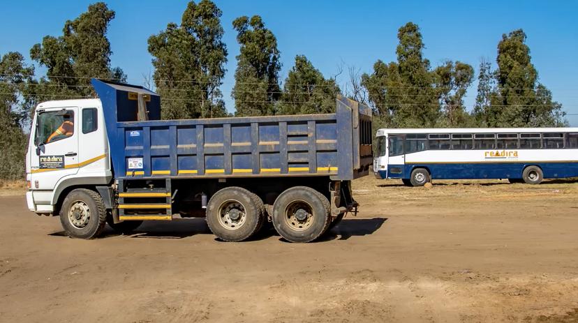 Rea Dira Gravel Truck.png