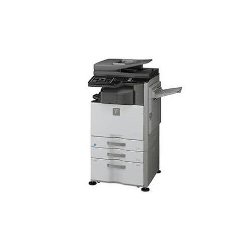 Sharp MX-2614N Digital Colour Copier