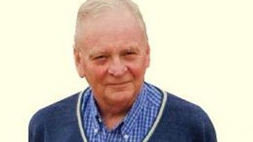 DR FR RODNEY MOSS