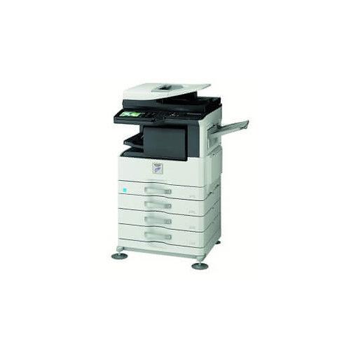 Sharp MX-M354N Digital Monochrome Laser Copier