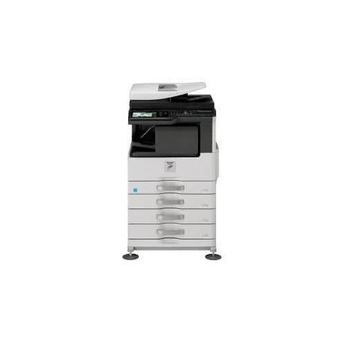 Sharp MX-M265N Mono Multifunctional A3 Copier