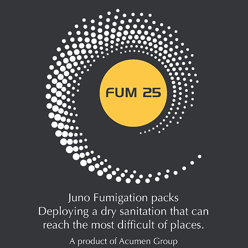 Juno FUM 25