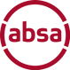 1200px-ABSA_Group_Limited_Logo.svg.png