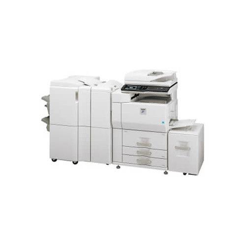 Sharp MX-M753N Multifunctional Copier