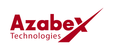 Azabex logo-red.png