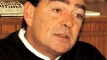 DR MICHAEL VAN HEERDEN