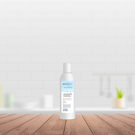 BIOPROTECT™ Hand Purifier Spray 50ml