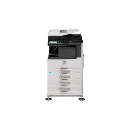 Sharp MX-M315N Digital A3 Multifunctional Copier