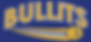 BullitsLogo-BlueBackground - small3.png