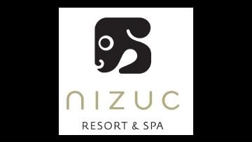 LogoHotel_Nizuc.png