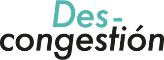descongestion-logotipografico.png