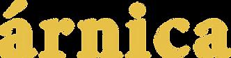 Logo_arnica.png